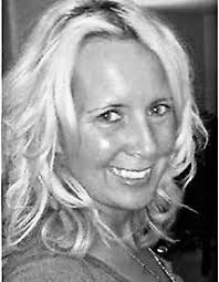 Heather Marie Hutek | Houghton Lake Resorter