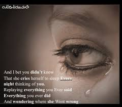 the best and most comprehensive sad love quotes for husband paulcong
