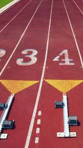 track and field wallpapers group 45
