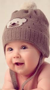 cute baby 1080p 2k 4k 5k hd
