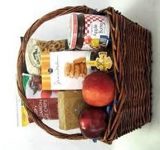 sensational rosh hashanah hostess gift