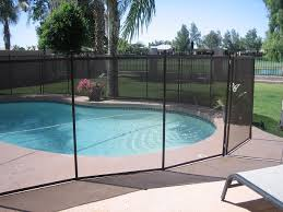 Pool Fence San Ramon Pool Fence Installation San Ramon Ca Life Saver Pool Fence Of San Ramon Ca
