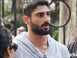 Complaint filed against Prateik Babbar for assaulting boy in Goa?