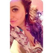 Jaclyn West (jaclynrose99) on Pinterest