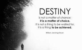 best inspirational graduation quotes