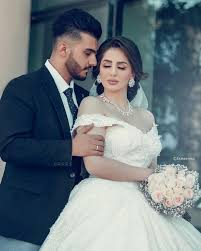 اجمل صور رومانسية للعرسان غاية في الجمال For Android Apk Download