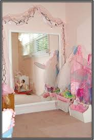 Pink Interior Decorating Ideas For Your Baby Girl S Room