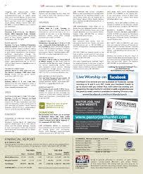 Northland News Vol 11/Iss 11 by Northland Church - issuu