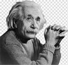 grayscale of albert einstein albert einstein quotes physicist