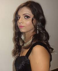 best bridal party celebrity makeup