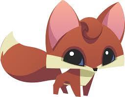 coloring clipart fox coloring fox