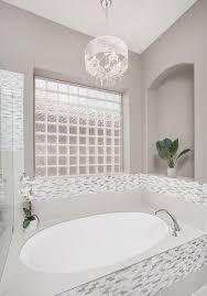 elegant chandelier lighting