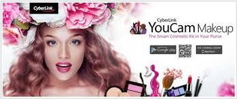 you makeup app saubhaya makeup