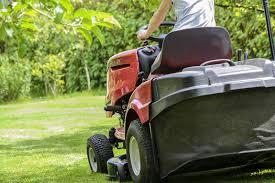 best garden tractor reviews 2018 top