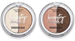 beauty rush eyeshadow duo spring 2016