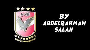 قناة النادي الاهلي المصري محتوي حصري Alahly Tv Youtube