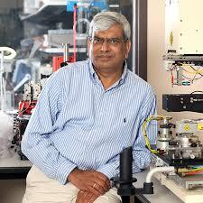 Praveen Jain | Research | Queen's University Canada