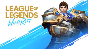 LoL Wild Rift Enters Closed Beta on Sept 16 in Southeast Asia League of  Legends: Wild Rift