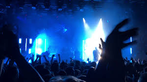In Flames - (This Is Our) House live @Prime Hall - YouTube