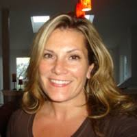 "30+ ""Wendi"" profiles | LinkedIn"