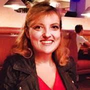 Elizabeth West-King (elizabethwestki) on Pinterest
