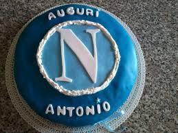 Immagini Torta Buon Compleanno Antonio – ardusat.org