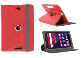 Compatible For Alcatel One Touch T10 ...