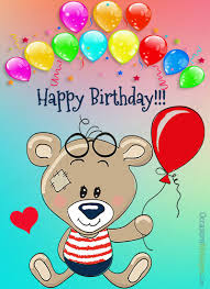 rd birthday wishes and messages occasions messages