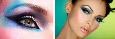 best eye makeup over 50 saubhaya makeup