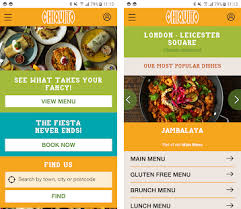 chiquito apk latest android