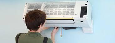 Residential Air Conditioning Repair, Salisbury, NC | J Newton Cohen