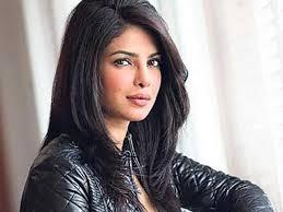 My legs sell 12 to 15 products in India: Priyanka Chopra - bollywood -  Hindustan Times