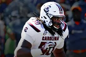 A.J. Cann NFL Draft 2015: Scouting Report, Grade for Jaguars Rookie |  Bleacher Report | Latest News, Videos and Highlights