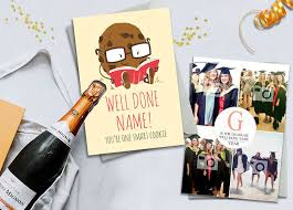 graduation card messages what to write funky pigeon blog