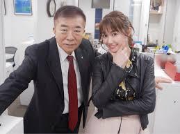 元AKB48・浦野一美、約11年所属した事務所の退社を報告「引退は考えて ...