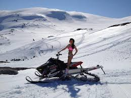 snowmobile wallpapers top free