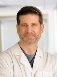 Johnson, Peter A., MD, FACC - The Heart Center