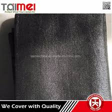 China Hdpe Privacy Screen Black Plastic Netting For Fence China Sun Shade Net And Shade Price