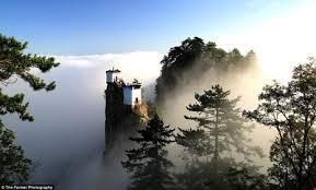 Image result for núi sừng sửng