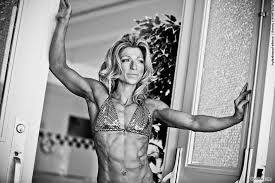 Myra Marshall's Page - Fitness STAR Network