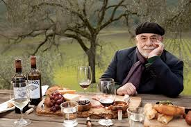 Francis Ford Coppola's Third Act: Italy, Wine, and the Secret of ...
