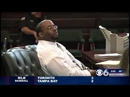 Opening statements expected today in Adrian Thomas murder trial ...