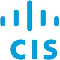 Cisco Systems - Wiki | Golden