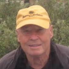 Edwin Johnson Obituary - San Mateo, California | Legacy.com