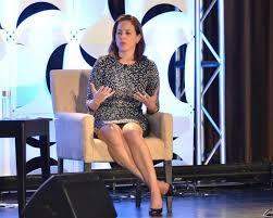 Adriana Cisneros entra en el consejo directivo de la Fundación Knight - Hoy  Los Ángeles