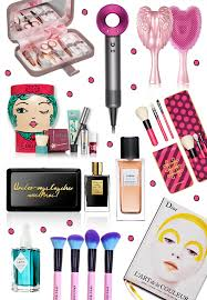 lovely gift ideas beauty sara is in