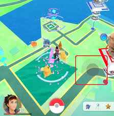 How to play Pokemon GO from home without walking [No Root Required ...
