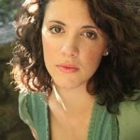 Abigail Cole - Receptionist - Sweetgrass Salon & Wellness Spa | LinkedIn