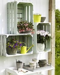 18 cool diy ideas to make your garden
