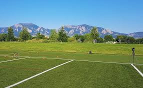 Sports Labs Ltd- Sports Labs Research in Colorado